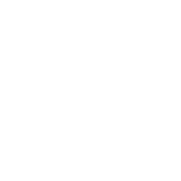 Act Now for Washington Students